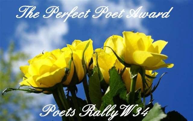 http://thursdaypoetsrallypoetry.files.wordpress.com/2010/12/perfect-poet-award-week-34.jpg?w=640&h=400