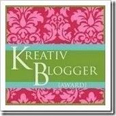 http://thursdaypoetsrallypoetry.files.wordpress.com/2011/04/kreativ-blogger1.jpg?w=170&h=170