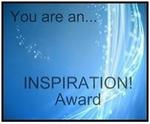 http://thursdaypoetsrallypoetry.files.wordpress.com/2011/05/inspirationaward-1.png?w=150&h=124